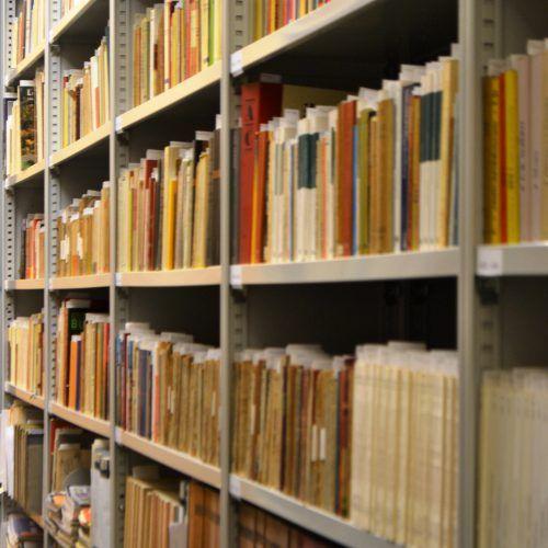 Biblioteca Molas-01