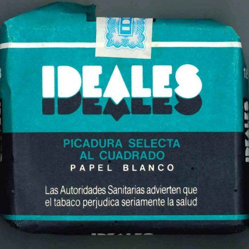 Ideales