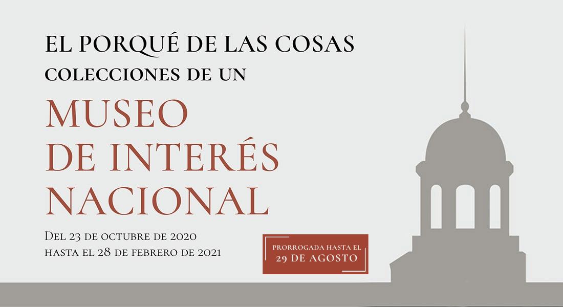 elporquedelascosas-web-expo